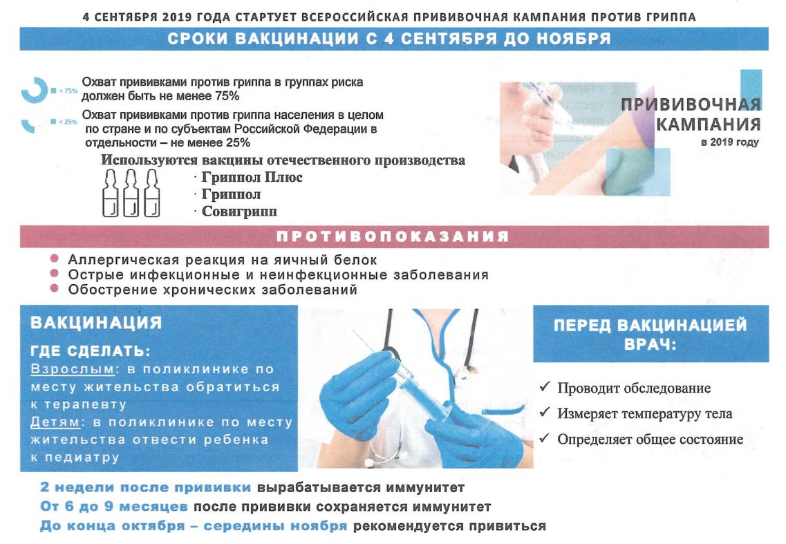 http://sorobr-5.ru/2019-2020/2.png