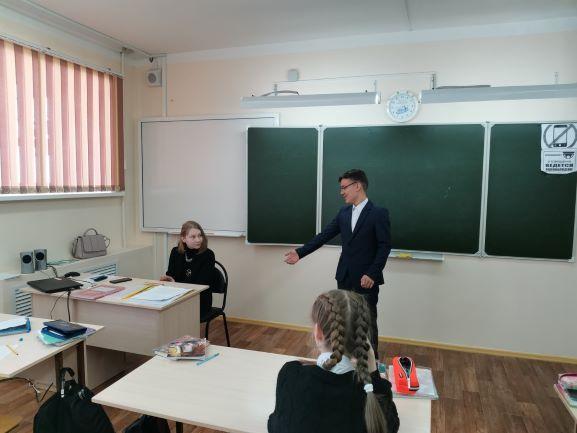 http://sorobr-5.ru/2020-2021/fevralfoto/nedelja_10.jpg